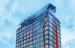 HOTEL ASTON PARAMOUNT SERPONG