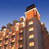 THE GRAND FLORAL HOTEL KEMANG